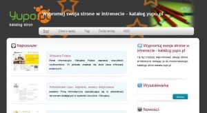 katalog.yupo.pl
