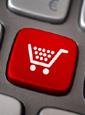 Promocje na domeny i hosting