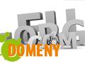Planowane prace przy systemie rejestracji domen 28.01.2015