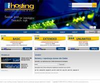 Połączenie Pro-Hosting.pl z Yupo.pl