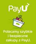 Baner_Polecamy_2_PayU