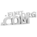 Zaprzestanie obsługi bezpośredniej przez NASK – Transfer domen z NASK do Yupo.pl