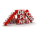 Weryfikacja delegacji domen
