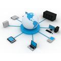 Zmiana parametrów serwerów www/e-mail