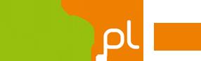 Yupo blog - tani hosting Olsztyn, domeny, certyfikaty SSL
