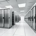Zmiana adresu e-mail/nazwy użytkownika w Panelu Usług (Panel Klienta)